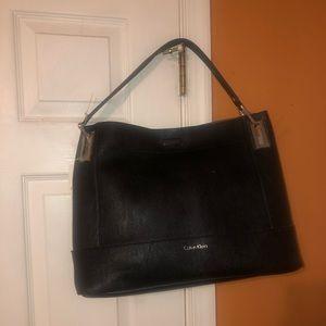 Calvin klein work bag